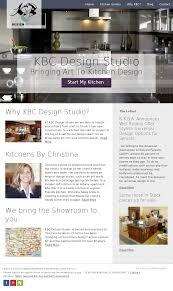 Kbc Design Studio Kbc Design Studio Competitors Revenue And Employees Owler