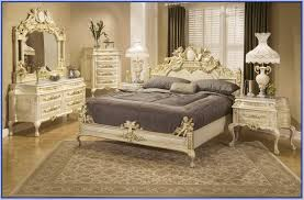 styles of bedroom furniture. Brilliant Ideas Queen Anne Bedroom Furniture Style Styles Of R