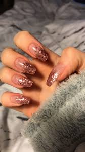 Top 10 Nail Designs Top 10 Most Luxurious Nail Designs For 2019 2020 Pouted