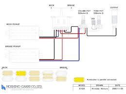 fender modern player stratocaster wiring diagram wiring diagram fender modern player stratocaster wiring diagram