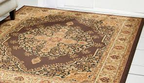 common glued patch cutting thickness wooden concrete felt under rugs menards floor waterproo hardwood for rug