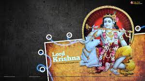 Full Hd Lord Krishna Images Hd 1080p ...