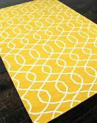 yellow and white rugs light yellow rug outstanding area rugs inspiring yellow and white rug with