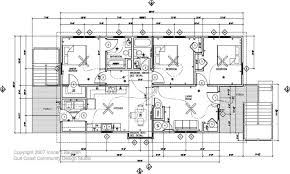 marvelous build a house plans 21 self plan ideas building free uk ireland