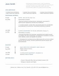 Graphic Design Resume Examples Fascinating Graphic Design Resume Sample Writing Guide RG