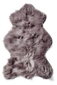 home ideas willpower animal skin rugs myk decorate toysforbigboys com from animal skin rugs