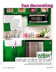 hgtv magazine 2014 furniture. HGTV Magazine. April 2014. Wow! What Colour Is That? Hgtv Magazine 2014 Furniture