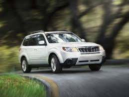 2012 Jeep Liberty Specifications