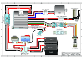 pw50 wiring harness diagram excellent pocket bike contemporary Truck Wiring Harness at Pw50 Wiring Harness