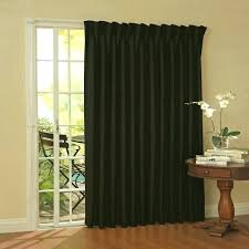 extraordinary vertical blind alternatives 33 alternative to blinds for patio doors page with sliding