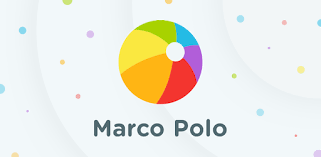 Marco Polo - Stay In Touch - Apps on Google Play