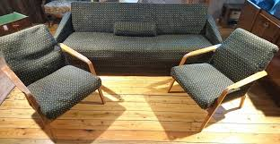Sessel 50er Jahre Gebraucht Schrank 50er Jahre Home And Moven