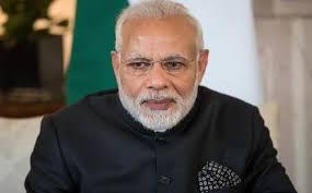 இந்திய வம்சாவளி யினருக்கு, மிகச்சிறந்த எதிர்காலம்