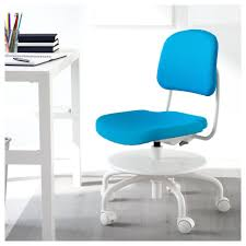 teal office chair. Best Solutions Of Desk Chairs Chair White Bright Blue Teal Colored Office Lovely Colorful Ikea Canada Mccanna Comfortable Grey Cream Quality Computer For