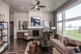 Model Home Interiors Model Home Interior Design Of Exemplary Model Mesmerizing Pictures Of Model Homes Interiors