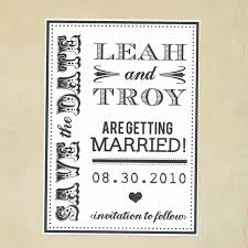 20 invitations & save the dates available to print & download for Editable Wedding Invitation Templates Free Editable Wedding Invitation Templates Free #40 editable wedding invitation templates free