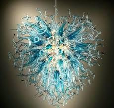 glass chandeliers ideas for chandelier contemporary modern wine glass chandelier murano glass panel chandelier