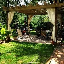 outdoor arbor ideas pergola garden pergola design ideas outdoor pergola ideas garden pergola backyard arbor design ideas
