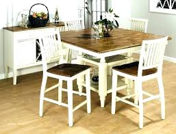 small dining table with 2 chairs sets set for round black and small dining table with 2 chairs