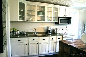 low cost kitchen remodel low budget kitchen cabinet large size of kitchen kitchen remodel s low cost kitchen remodel