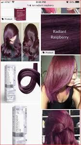 Argan Oil Hair Color Chart Argan Oil Hair Color Chart Lajoshrich Com