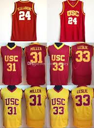 Vintage usc college shirt