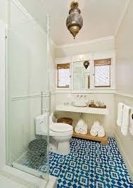 blue floor tile bathroom cobalt blue bathroom floor tiles 1 cobalt blue bathroom floor tiles 2 blue floor tile bathroom
