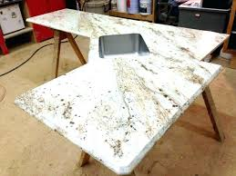 how to cut formica countertops cutting laminate cut laminate large size of to cut laminate worktop