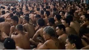 Asian girl strip public ravenged