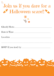 printable invitations for kids free printable halloween invitations for kids fun for christmas