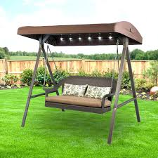 comfy patio swing canopy replacement hardware b19d on amazing home decor arrangement ideas with patio swing canopy replacement hardware