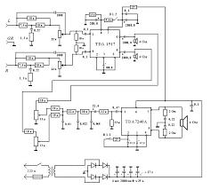 klipsch promedia 2 1 wiring diagram klipsch image klipsch promedia 2 1 wiring diagram wiring diagram and schematic on klipsch promedia 2 1 wiring diagram