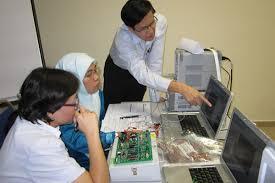 Dream Catcher Consulting Sdn Bhd Inspiration DreamCatcher Premier Technical Training Provider