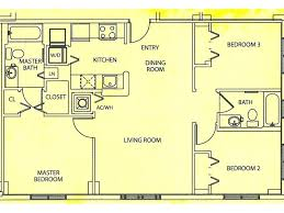 High Quality Two Bedroom Apartments In Miami 3 Bedroom Square Apartments One Bedroom  Apartments Miami Lakes