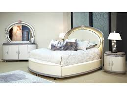 Modern Bedroom Collections Category Image