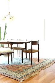 modern dining room rugs modern southwest rug dining room rugs ideas modern dining room rug dining modern dining room rugs