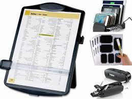 cheap office organization ideas. Clever Office Organization Ideas And Gadgets Cheap G