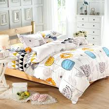 Aaron Quilt Twin Pottery Barn Kids Quilts For Sale Ebay Quilts For ... & Quilt Shops In Virginia Quiltshops Near Me Best Price Beautiful Flower  Printed Modern Style Queen Twin Adamdwight.com
