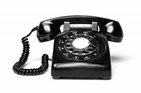 conversion ratios and cold calling