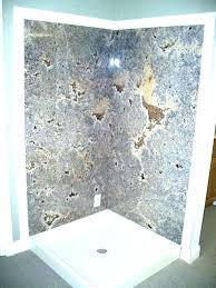 stone shower bases pans swanstone pan panels review base footalk stone shower pan solid stone shower 60x30 quartz bathtub shower tray