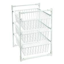 wire basket shelving units pretty wire storage racks rack shelving furniture wire basket drawers unit ikea wire basket shelving units