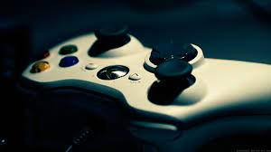 Best 44+ Console Gaming Wallpaper on ...