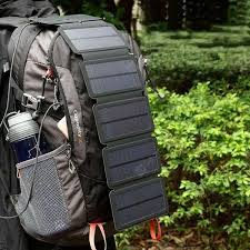 <b>Solar Charging Panel Removable</b> Folding Mobile in 2020 | Solar ...