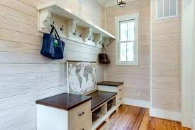 Built In Coat Rack Gorgeous Entryway Bench Coat Rack Diy Inspiring Hanger Shoe Holder Large Hook
