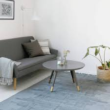 rug 160 x 230. house doctor karma rug 160x230 cm cotton grey 160 x 230
