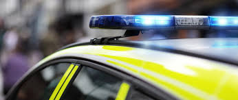 Image result for drink driving