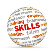 Image result for skills gap