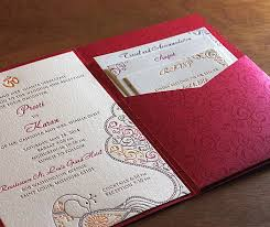 25 best indian wedding cards ideas on pinterest indian wedding Design Wedding Invitations With Pictures jessica wedding invitation design with a peacock mehndi inspired motif invitations by design wedding invitations with photos