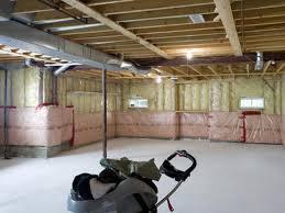 Basement Finishing Cost - Finish basement ideas