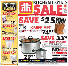 Home Hardware Kitchen Appliances Home Hardware Canada Flyers